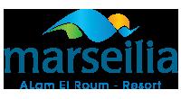 Marseilia Alam El-Roum