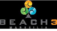 Marseilia Beach 3