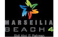 Marseilia Beach 4