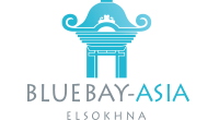 Blue Bay Asia Elsokhna