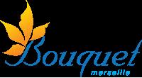 marseilia Bouquet