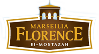 marseilia Florence El-montazah, completed projects