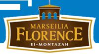 Marseilia Florence