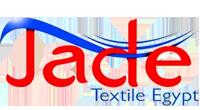 Jade Textile