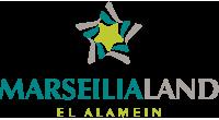 marseilia Land El-Alamein