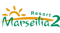 marseilia Resort 2 , completed projects